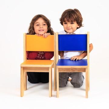 Cadeira Macuco