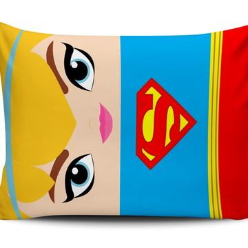 Festa Super Hero Girls Lembrancinhas personalizadas