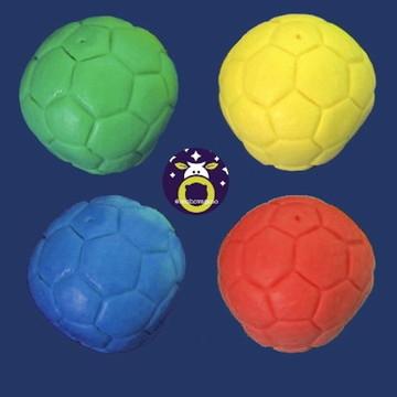 Lembrancinha esporte acessorio Times Futebol Chuteira Bola