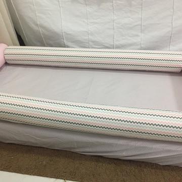 Kit mine cama 5 peças- montessoriano