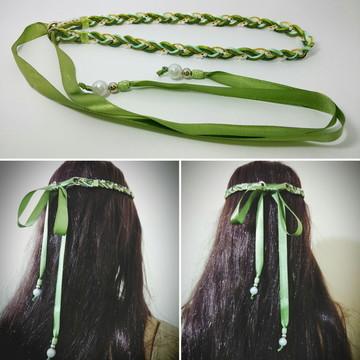Headband Mod. 02