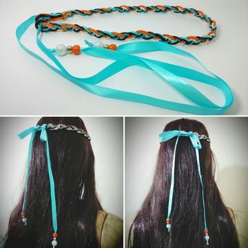Headband Mod. 11