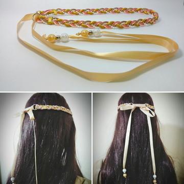 Headband Mod. 18