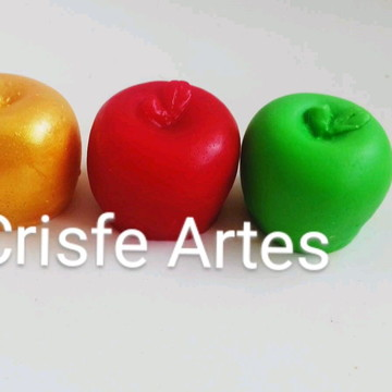 Sabonete Mini Maçã