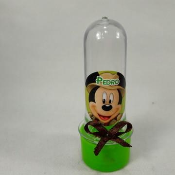 Tubete - Mickey