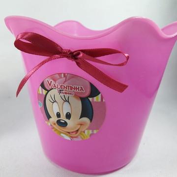 Cachepot - Minnie