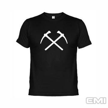 Camisetas Esportes Alpinismo
