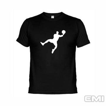 Camisetas Esportes Basquete