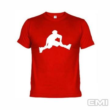 Camisetas Esportes Radicais Patins