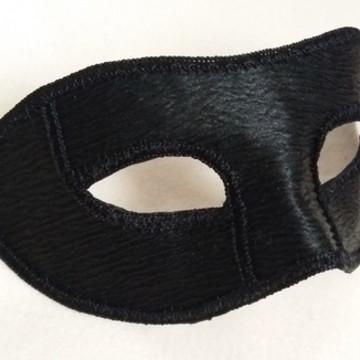 Mascara Veneziana Noivo C2