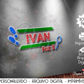 Arte Digital Personalizada DPA