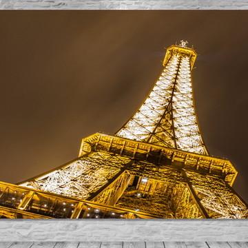 Painel Paris - Frete Grátis
