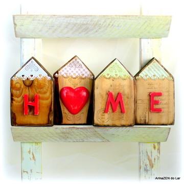 4 casinhas madeira reciclada-HOME