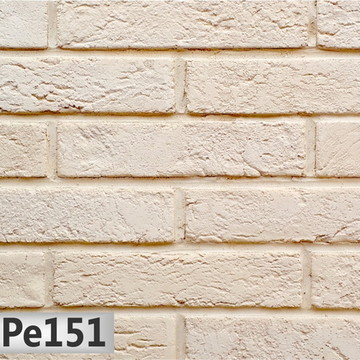 a110c6735 Adesivo Papel de Parede - Tijolo Bege