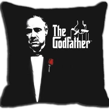 Almofada Godfather