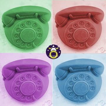 Lembrancinha Secretaria empresa Telefone aniversário