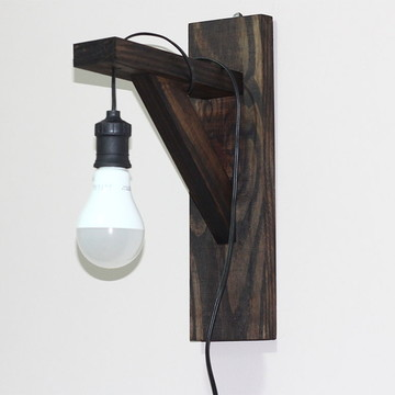 Luminária de Parede - Arandela