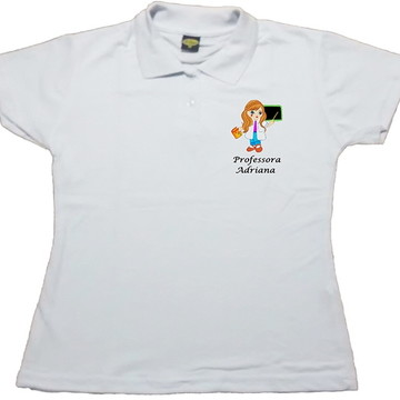 1a998c0722 Camiseta Polo Adulto