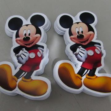 Enfeite de Mickey