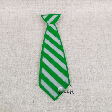 gravata sonserina