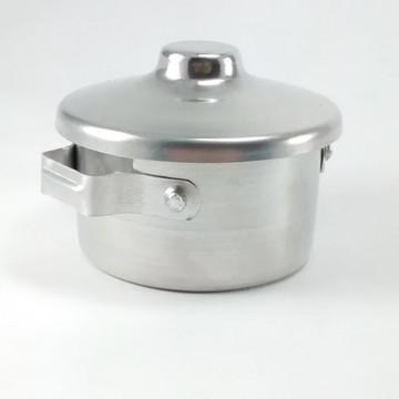 Lembrancinha Mini Caçarola Kit c/ 30pçs