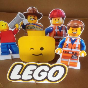 Legoo Legoo
