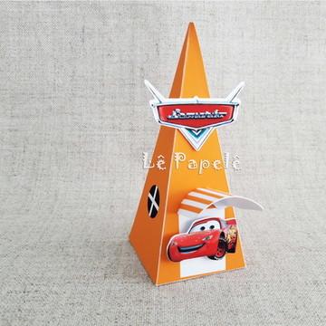 Cone Carros