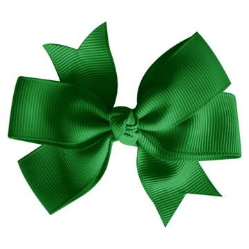 Laço Priscila Verde Bandeira