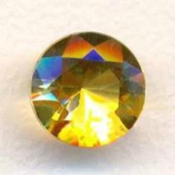 pedra preciosa citrino