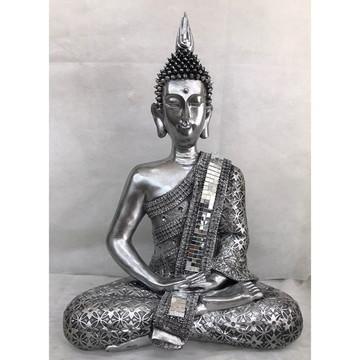 Buda Indiano Surat