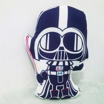 Almofada toy Star Wars Darth Vader