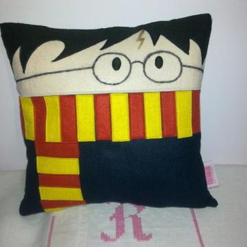 Almofada Decorativa - Harry Potter