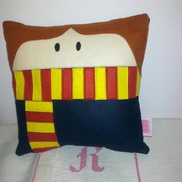 Almofada Decorativa - Hermione Granger