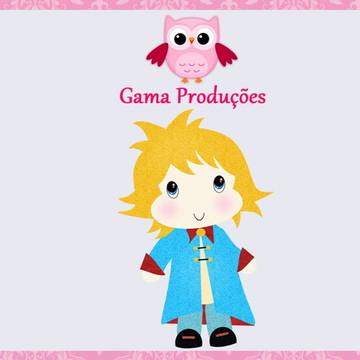 Convite Animado Tema Pequeno Príncipe