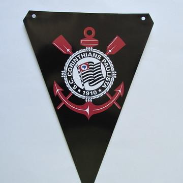 Bandeirola - Futebol