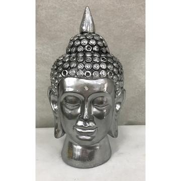Buda Indiano Calcutá