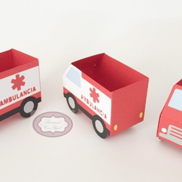 1a3f516a19 carro de ambulância