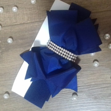 tiara elastico