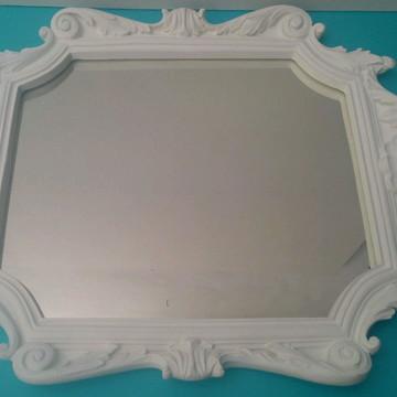 Bandeja Provençal com Espelho