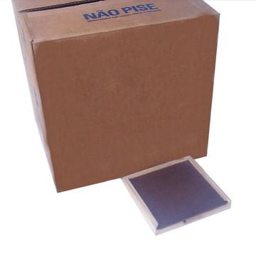 Tangram embalagem com 30 unidades