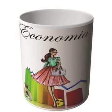 CANECA ECONOMIA-9694