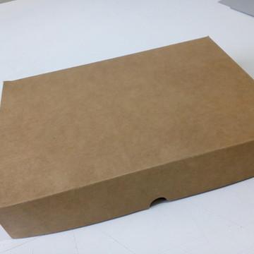 Caixas para presentes