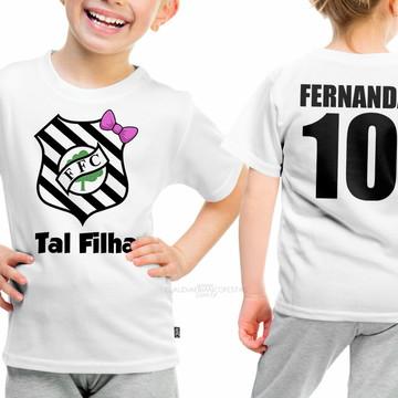 801e6ef9be5f15 Torcedor Figueirense | Elo7
