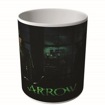 CANECA ARROW 3 TEMPORADA-9774