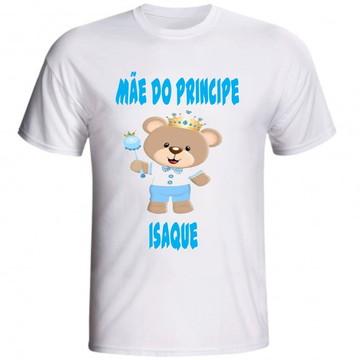camisa personalizada