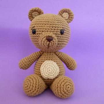Urso WoodLand