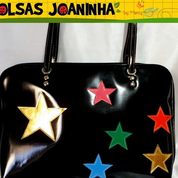 Bolsa Estrelas