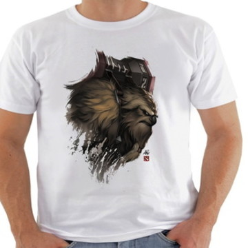 kit 10 camisetas Pedro Eduardo camiseta game of thrones