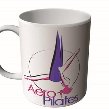 CANECA AERO PILATES-9922