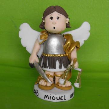 Sào Miguel Arcanjo